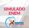SIMULADO ENEM - Primeiro Simulado