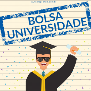 Bolsa Universidade