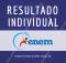 Resultado Individual ENEM 2019